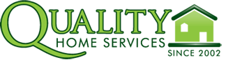 Quality Home Services