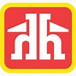 Grand River Home Hardware